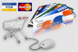 Các phương thức thanh toán khi mua hàng