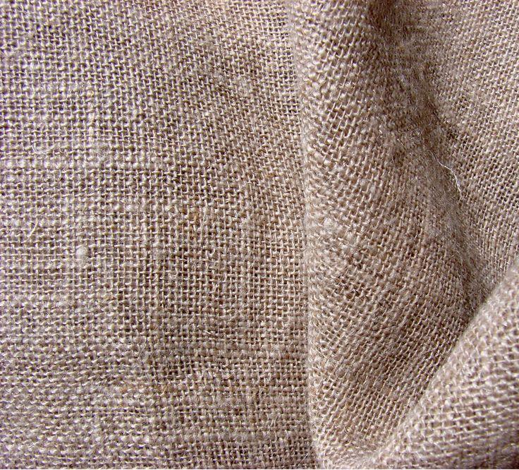 Cần tìm đối tác cung cấp các loại vải mộc thô