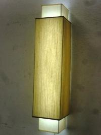 Đèn áp tường AT01