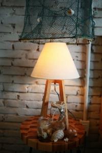 Đèn ngủ N42-24GN10-450 LEN